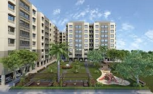 Bhiwadi Projects