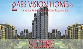 ABS VISION HOMES-