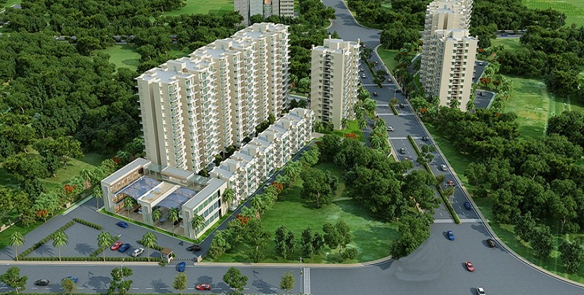 -signature-global-solera-sector-107-affordable-housing-project-gurgaon-site-plan