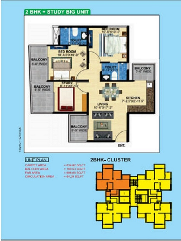 2bhks-634180-floor-plan-of-zara-aavaas-affordable-housing-project-gurgaon