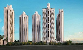 elevation-view-of-ats-grand-stand-sector-99a-gurgaon