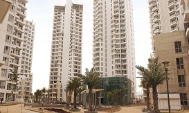http://affordablehousingprojects.com/m3m-merlin-sector-67-gurgaon/