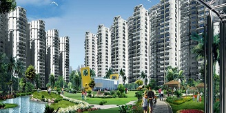 Residential Project in Sohna