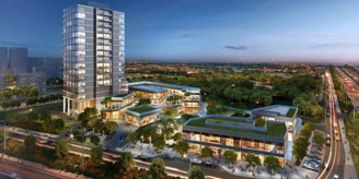 Commercial-Projects-In-Gurgaon