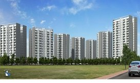 Signature Global Sector 37D low budget flats in Gurgaon