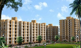 ninex affordable sector 76 new flats in Gurgaon