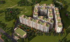 Avl 36 Sector 36 A gurgaon