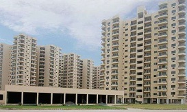 CONSCIENT The Habitat sector 99a gurgaon