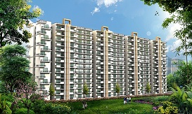 Pivotal Sector 62 Gurgaon
