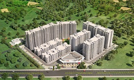 Signature Global list of apartments in gurgaon