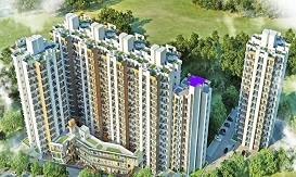 list of apartments in gurgaon
