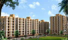 upcoming affordable housing gurgaon ninex-affordable-sector-76-gurgaon