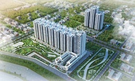 Signature Global Roselia sector 95A Gurgaon Government Housing Schemes In Ncr