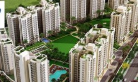 upcoming affordable housing gurgaon pivotal Riddhi-siddhi Sector 99