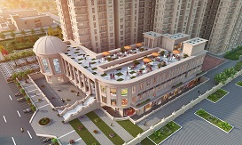 Signature Global Signum 36 Assured Return Property In Gurgaon