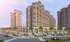 Signum 37D Gurgaon Assured return property In Gurgaon