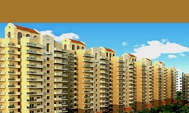 pivotal paradise sector 62 Current Affordable Housing Projects In Gurgaon