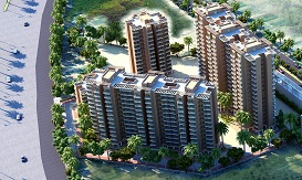 upcoming affordable housing gurgaon pyramid urban homes 2 sector 86