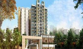 rof-sector 58 Gurgaon