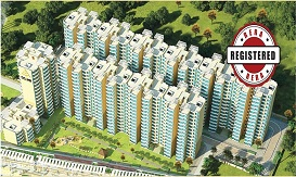Pyramid Urban 67a home in gurgaon for sale