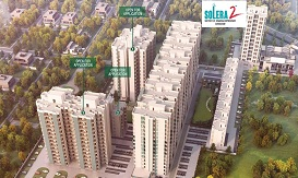 Signature Global Solera 2 Sector 107 Buy Home In gurgaon