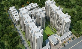 Signature global andour heights new flats in Gurgaon