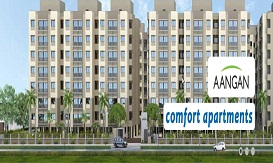 Flat and apartment in gurgaon 1, 2 bhk buy home in gurgaon