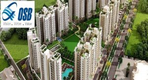 Osb Sector 69 Current Affordable Housing Projects In Gurgaon