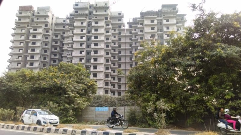 Pivotal Affordable Housing Sector 99 Gurgaon