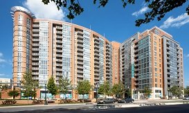 ROF list of residential apartments in gurgaon