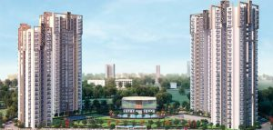 Agrante Sector 108 gurgaon
