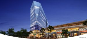 M3M commercial sector 74 Commercial property for sale In Gurgaon