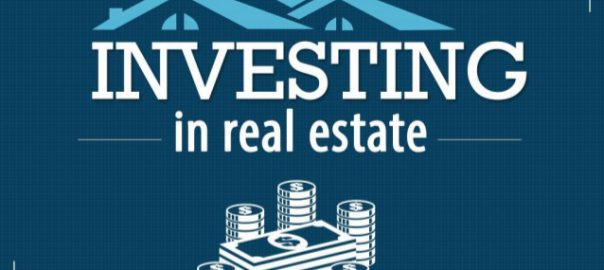 tips to invest in real estate