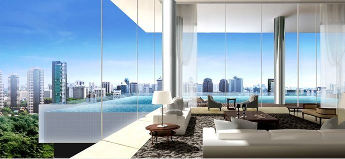 tips to invest in luxury real estate
