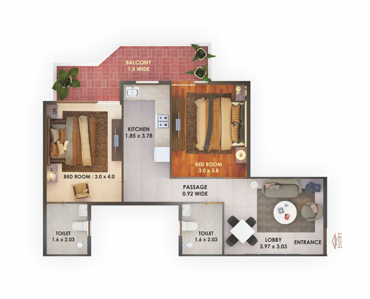 pyramid elite floor plan (2)