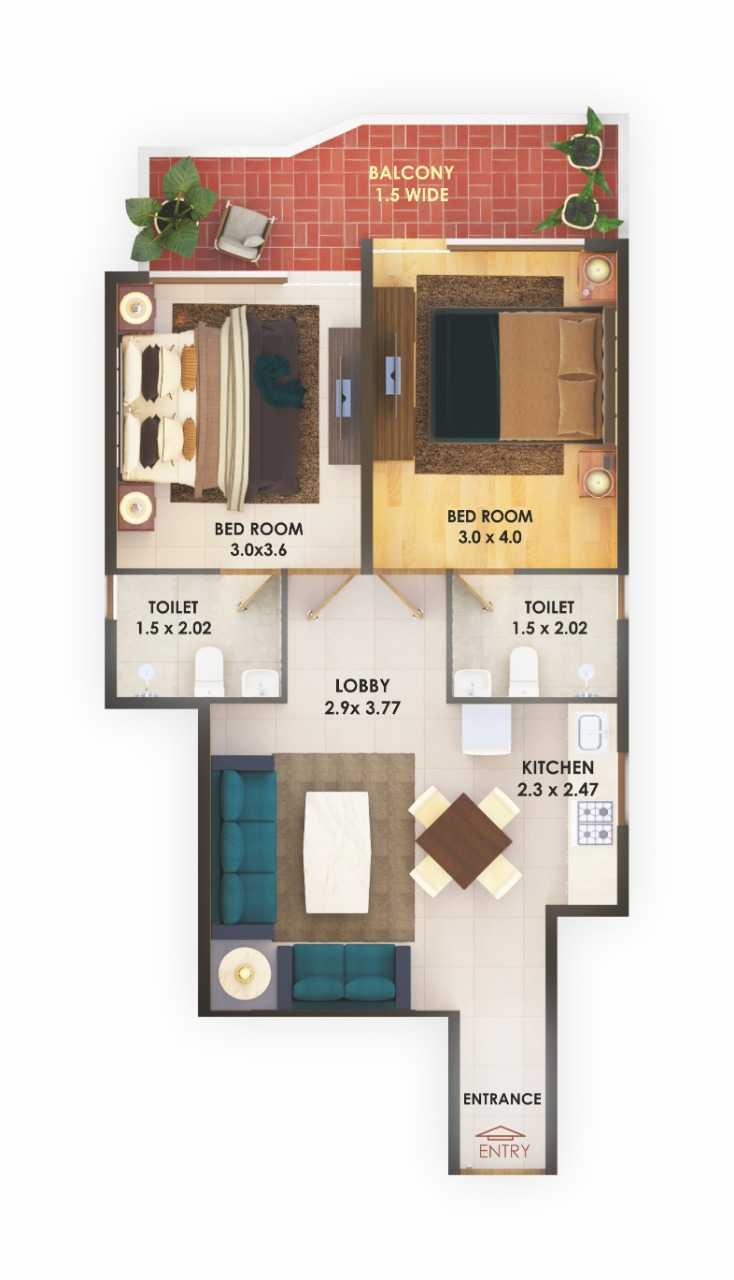 pyramid elite floor plan (3)