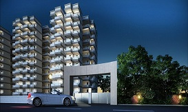 om apartments affordable housing gurgaon small banner
